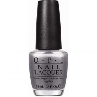 San Francisco Nail Polish Collection 2013 - Haven't The Foggiest (NL F55) 15ml