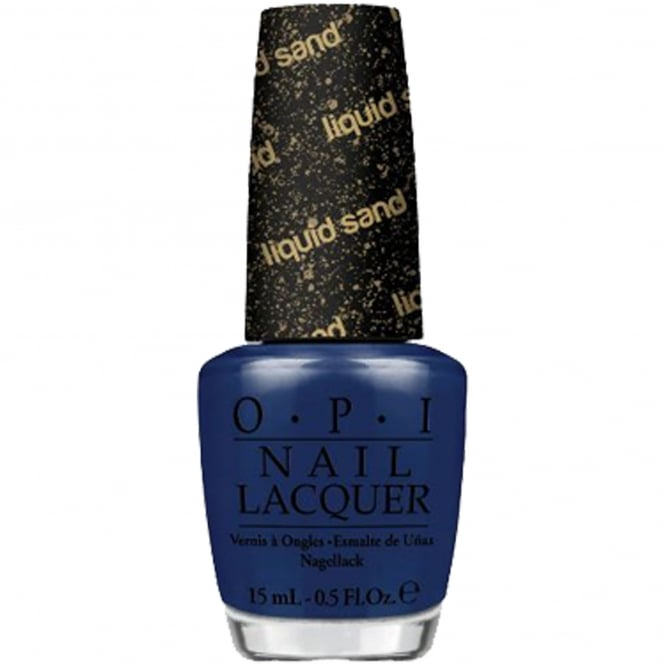 OPI San Francisco Nail Polish Collection 2013 - Wharf Wharf Wharf (NL F66) 15ml