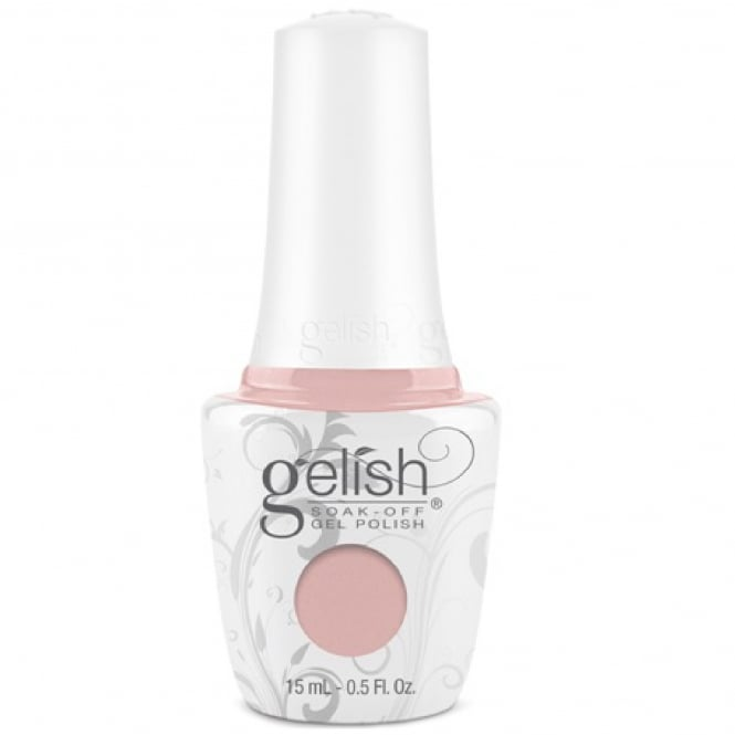 Gelish Selfie 2017 Gel Nail Polish Collection - All About The Pout 15ml