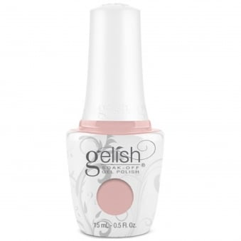 Selfie 2017 Gel Nail Polish Collection - All About The Pout 15ml