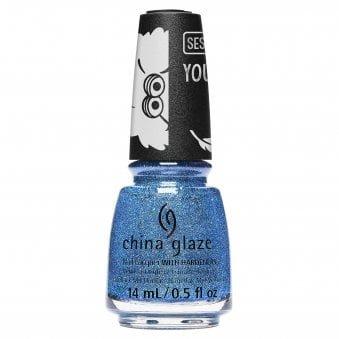 China Glaze | Nail Polish Direct | Free UK Delivery