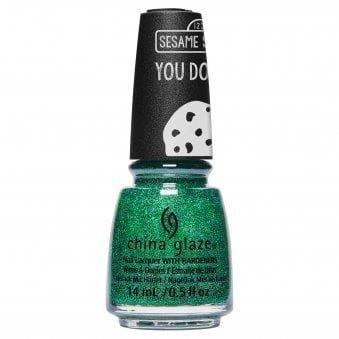 Green Nail Polish Dark Green Nail Polish Nail Polish Direct