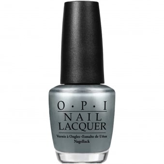 Skyfall James Bond Nail Polish Collection - Moonraker 15ml (HL D13)