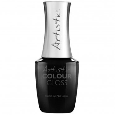 Soak Off Gel Nail Polish - SWAG 15mL (03038)