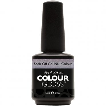 Soak Off Gel Nail Polish - Wishes 15mL (03134)