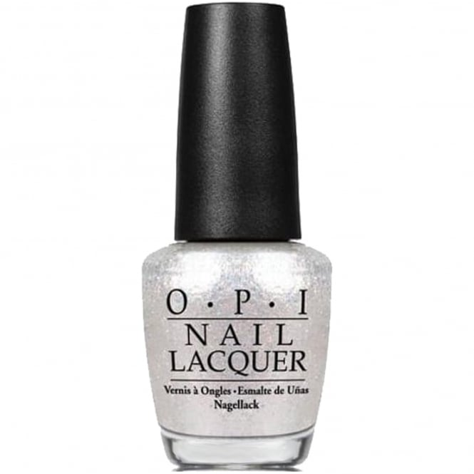 OPI Soft Shades Nail Polish Collection 2015 - Make Light Of The Situation 15mL (NL T68)