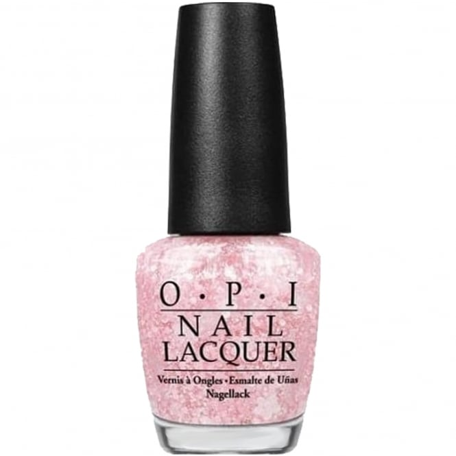 OPI Soft Shades Nail Polish Collection 2015 - Petal Soft 15mL (NL T64)