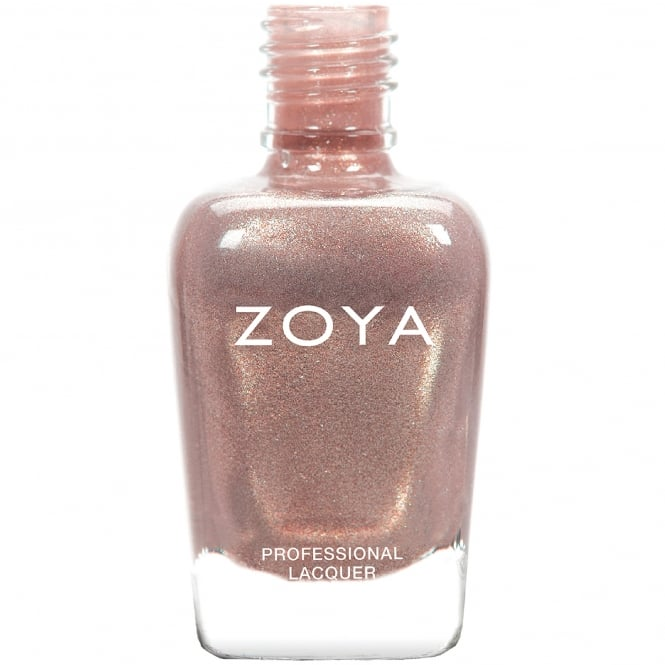 Zoya Sophisticates 2017 Nail Polish Collection - Beth (ZP905) 15ml
