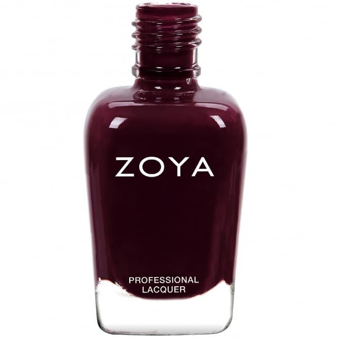 Zoya Sophisticates 2017 Nail Polish Collection - Elaine (ZP912) 15ml