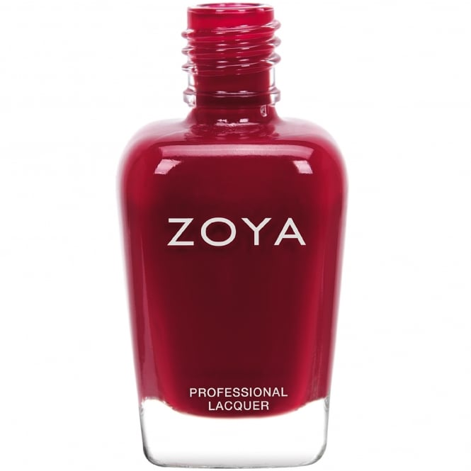 Zoya Sophisticates 2017 Nail Polish Collection - Yvonne (ZP910) 15ml