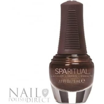 Nail Polish Lacquer - Can You Dig It? (127) 15mL