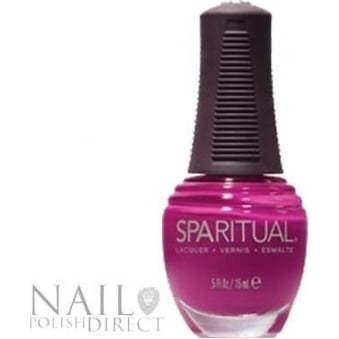 Nail Polish Lacquer - Color Trip (041) 15mL