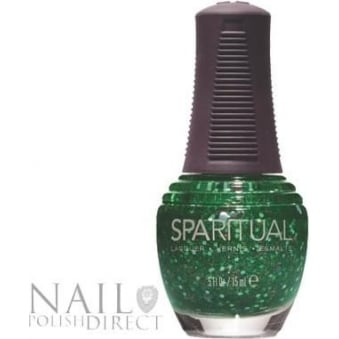 Nail Polish Lacquer - Destiny (507) 15mL