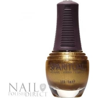 Nail Polish Lacquer - Finding (519) 15mL