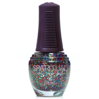 Nail Polish Lacquer - Giggle (80302) 15mL