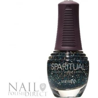 Nail Polish Lacquer - Home (521) 15mL