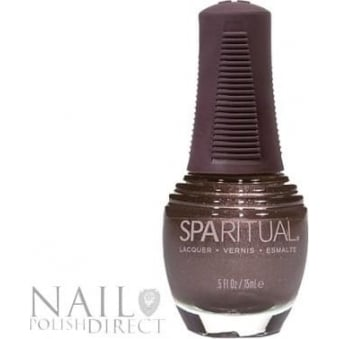 Nail Polish Lacquer - Hypnotic (155) 15mL