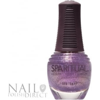Nail Polish Lacquer - Infinite (545) 15mL
