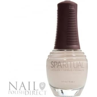 Nail Polish Lacquer - Innocence is Bliss (260) 15mL