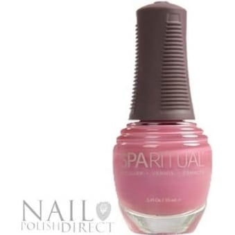 Nail Polish Lacquer - Moment's Notice (243) 15mL