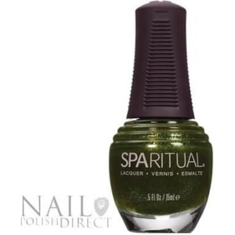 Nail Polish Lacquer - Optical Illusion (388) 15mL