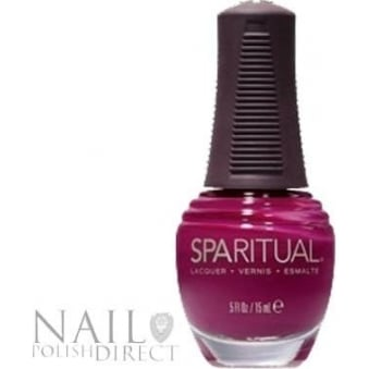 Nail Polish Lacquer - Provocateur (003) 15mL