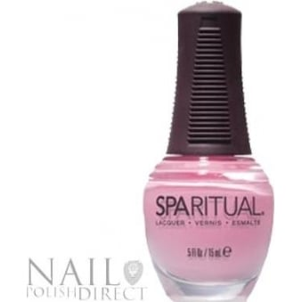 Nail Polish Lacquer - Reveal Yourself (289) 15mL