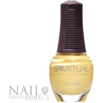Nail Polish Lacquer - Seasons (557) 15mL