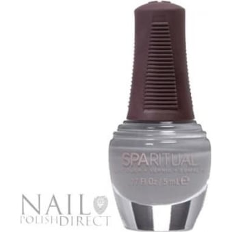 Nail Polish Lacquer - Smoke 'N' Mirrors (438) 15mL