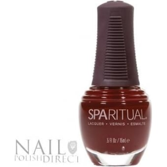Nail Polish Lacquer - Spread Your Wings (157) 15mL