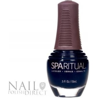 Nail Polish Lacquer - Surreal (375) 15mL