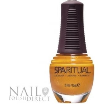 Nail Polish Lacquer - Tend (566) 15mL