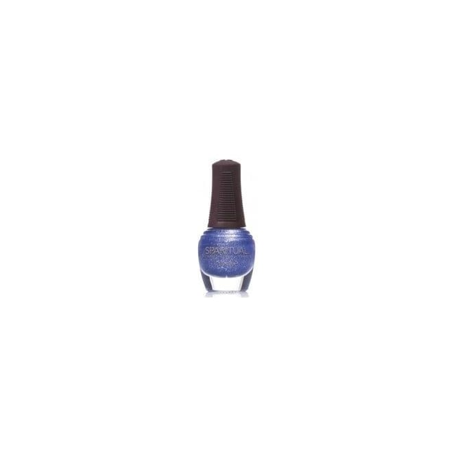 SpaRitual Nurture 2016 Nail Polish Collection - Affection (80593) 15mL