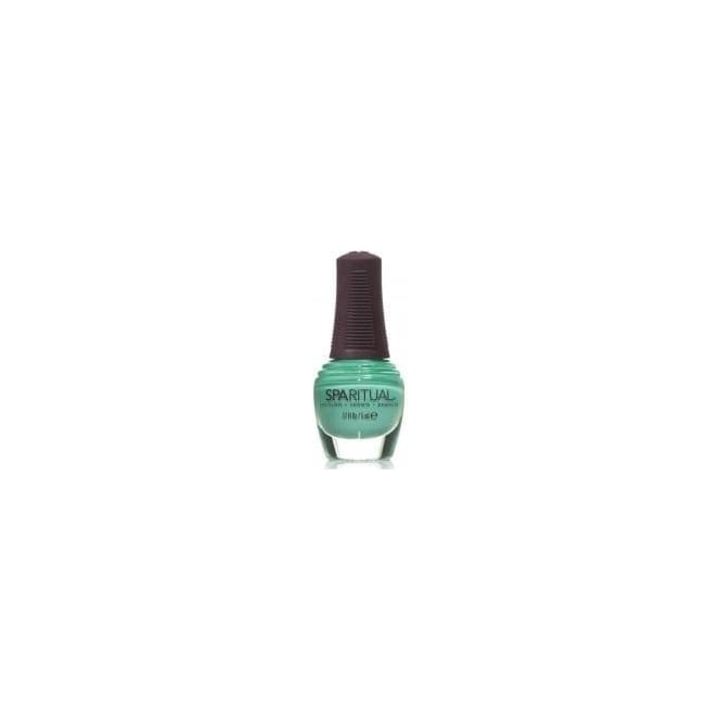 SpaRitual Nurture 2016 Nail Polish Collection - Caring (80590) 15mL
