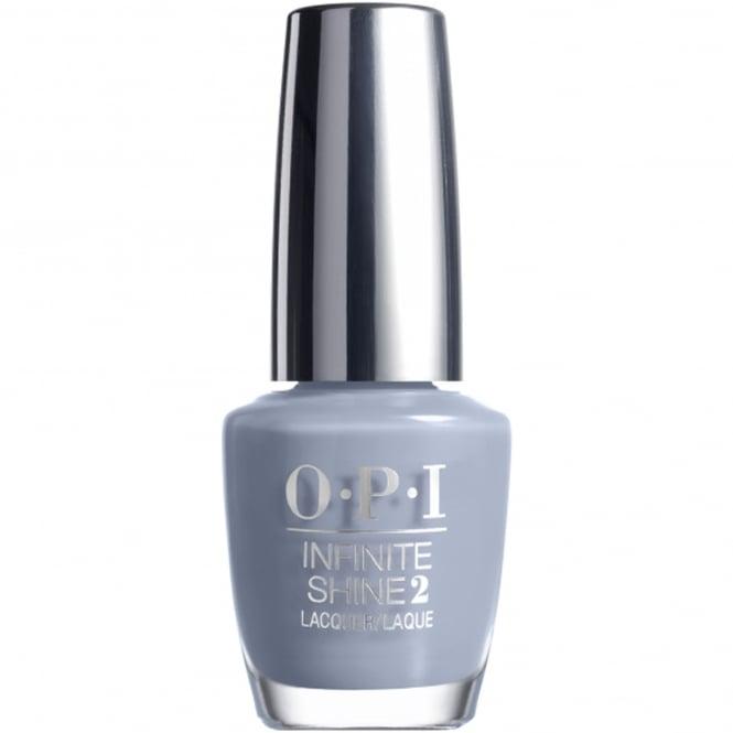 OPI Infinite Shine Spring Nail Lacquer Collection 2016 - Reach For The Sky 15ml (ISL68)