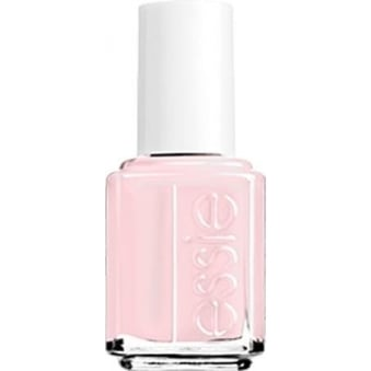 Spring Nail Polish Collection 2014 - Romper Room 15ml