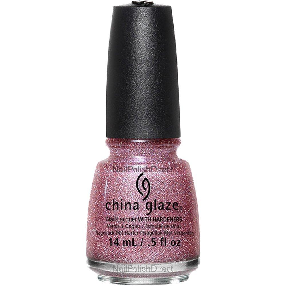 china glaze star hopping 2015 nail polish winter your