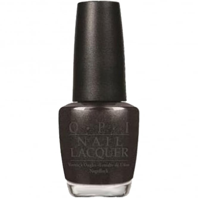 OPI Starlight 2015 Holiday Nail Polish Collection - Center Of The YouNiverse 15ml (HR G38)