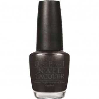Starlight 2015 Holiday Nail Polish Collection - Center Of The YouNiverse 15ml (HR G38)