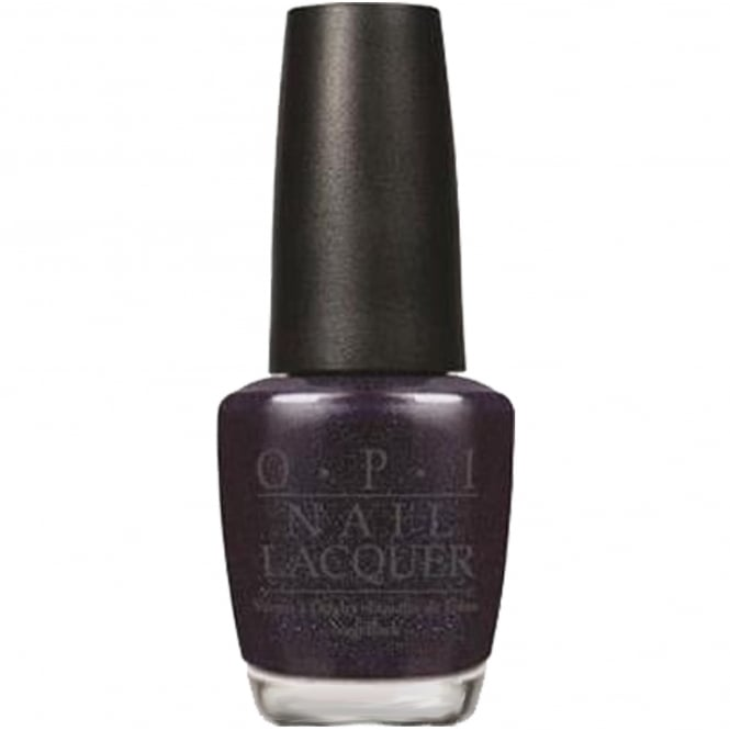 OPI Starlight 2015 Holiday Nail Polish Collection - Give Me Space 15ml (HR G37)