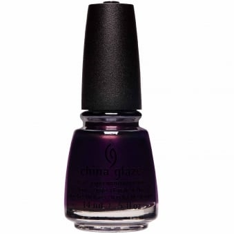 Street Regal 2017 Nail Polish Collection - Glamcore (84004) 14ml