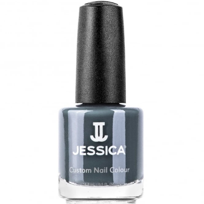 Jessica Street Style 2017 Nail Polish Collection - On the Fringe (1148) 14.8ml