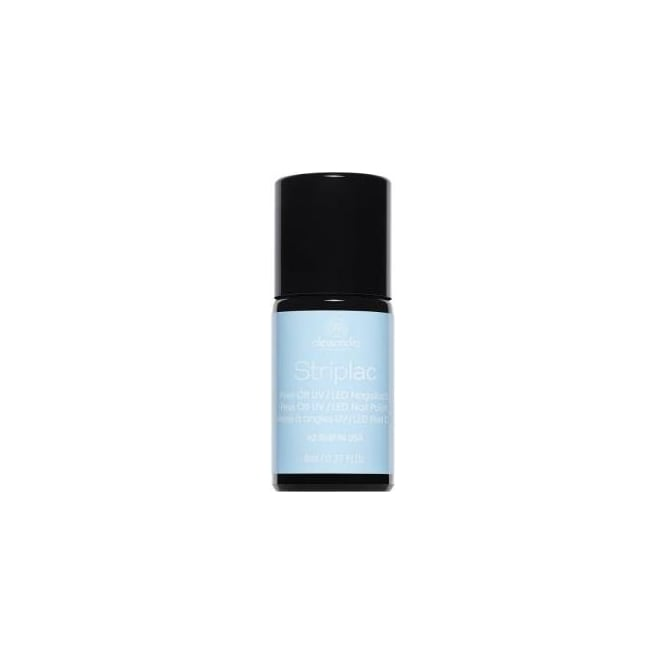 Striplac Peel Off UV LED Nail Polish - Surfin USA (62) 8ml