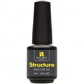 Structure Base Nail Coat 9ml