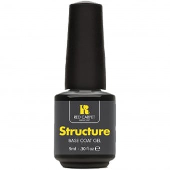 Structure Base Nail Coat 9ml