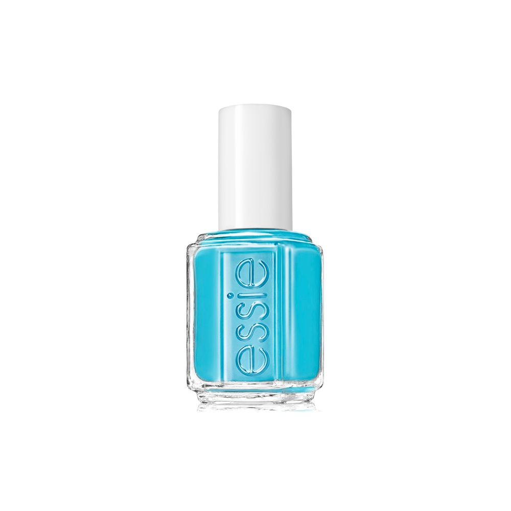 Essie Neons Nail Polish Collection 2014 - I'm Addicted 15ml