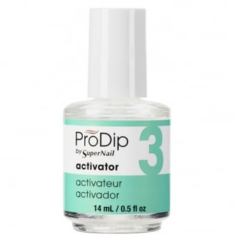 Nail Treatment - Pro Dip Activator 14ml
