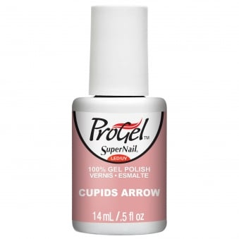 Gel Nail Polish - Cupids Arrow 14ml