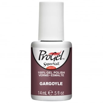 Gel Nail Polish - Gargoyle 14ml