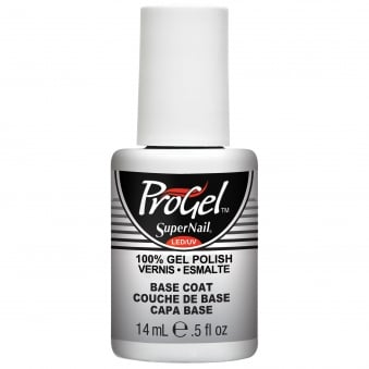 Nail Treatment - Base Coat 14ml